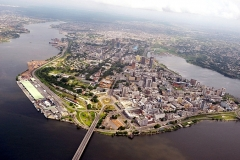 Isola di Mombasa