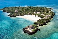 Isola di Chale