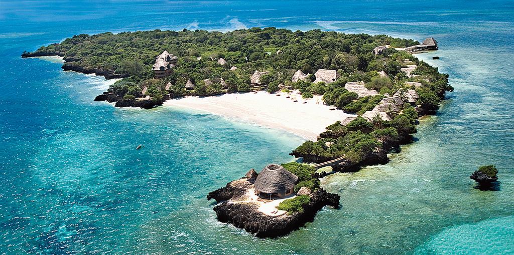 Isole del Kenya-Attività di mare-Fauna marina