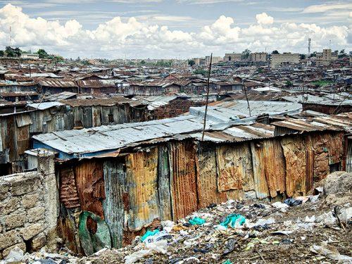 Kenya Articoli più letti