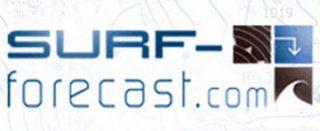 Surf Forecast-Previsioni Meteo per il Surf nel mondo