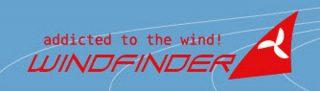 WindFinder-Vento e meteo per i surfisti e velisti