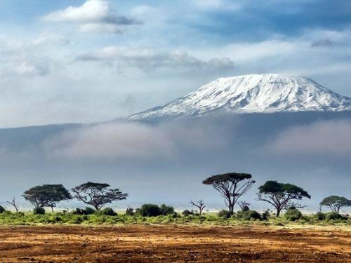 Kenya Meteo