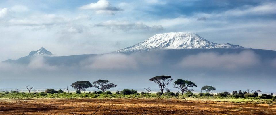 Kenya Meteo-Vacanze in Kenya